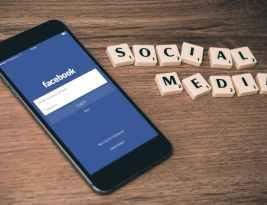 How Social Media is Transforming Education
