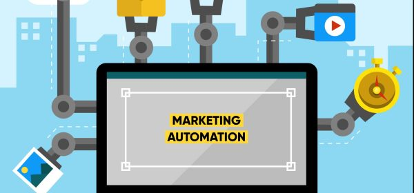 Event Marketing Automation