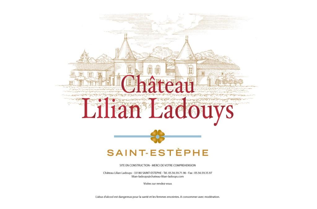 etiquette-chateau-lilian-ladouys-saint-estephe