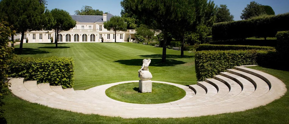 chateau-malartic-lagraviere-pessac-leognan