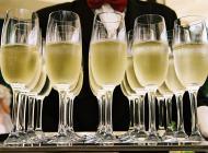 Le plus vieux champagne jamais goûté est bon