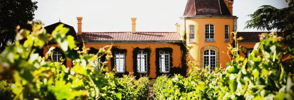 chateau-lafon-rochet