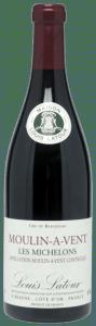 moulin-a-vent-les-michelons-bouteille