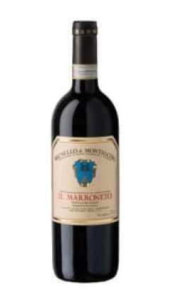 Il-Marroneto---Brunello-di-Montalcino