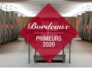Pourquoi acheter son vin de Bordeaux en Primeur 2020 en ligne ?