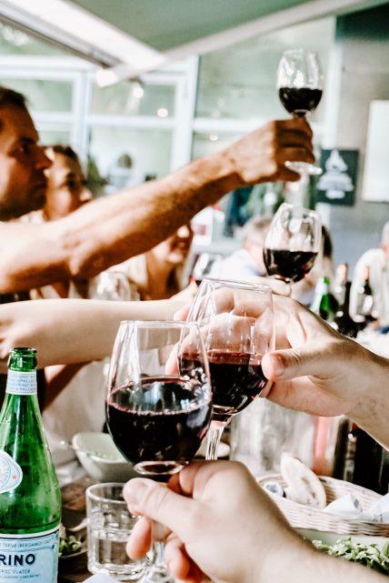 degustation vins primeurs Bordeaux en ligne