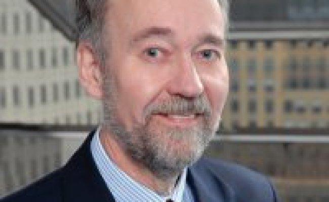 The Book Of Risk Pdf Summary Dan Borge S Book 12min Blog