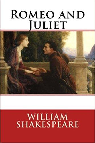 Roméo Et Juliette Shakespeare Résumé : roméo, juliette, shakespeare, résumé, Romeo, Juliet, Summary, William, Shakespeare, 12min