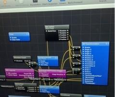 iSkysoft「Slideshow Maker for Mac」
