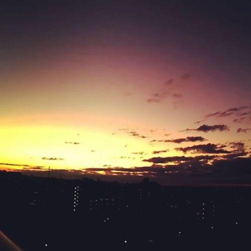 #2019 #初日の出 #sunrise #タイムラプス #timelapse