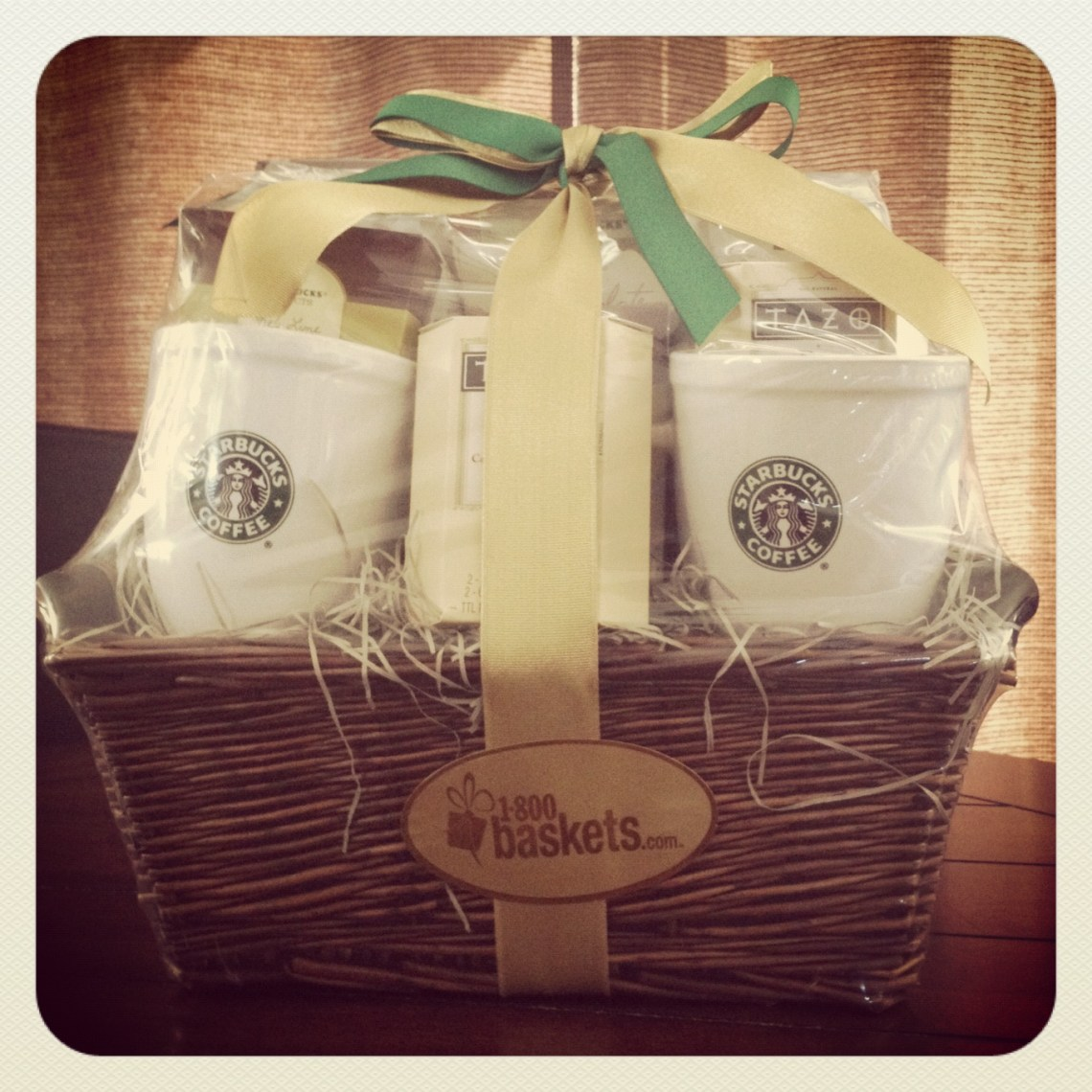 Image Result For Starbucks Coffee Mugs