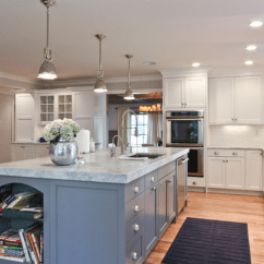 Long Kitchen Light Corner Cabinet Your Guide To Choosing The Best Island Lighting For