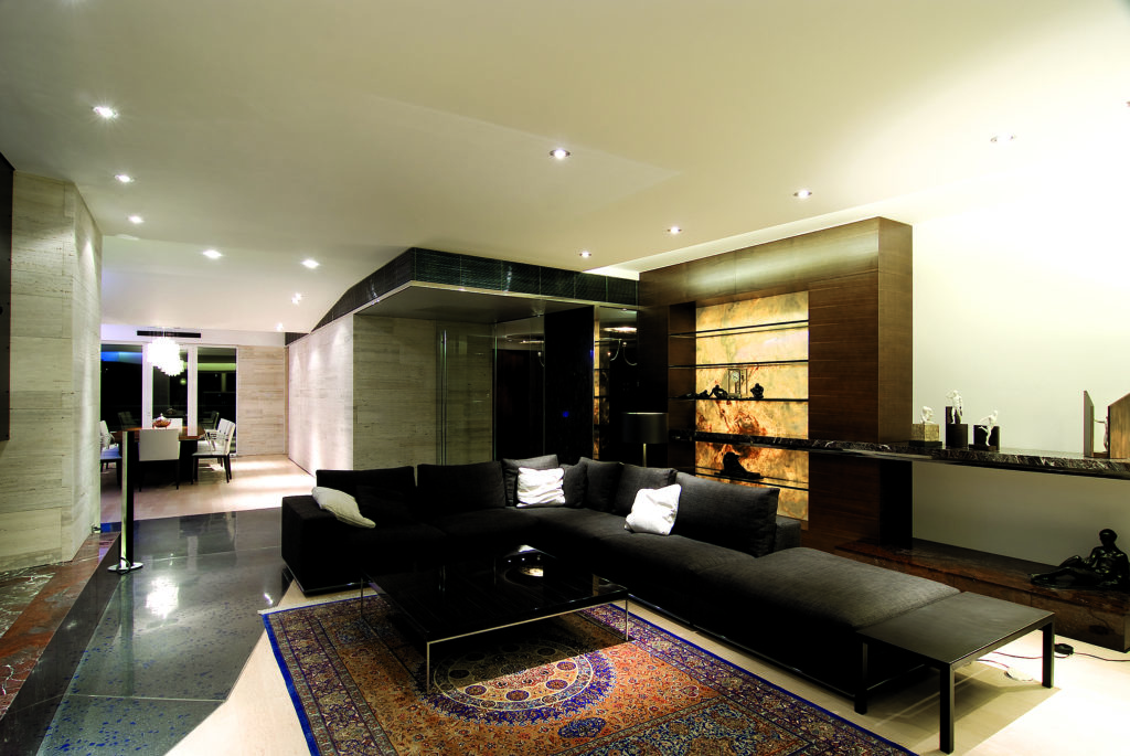 Recessed Lighting Layout Tips You Need To Know Now Capitol Lighting