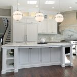 Making A Statement With Kitchen Island Lighting Capitol Lighting