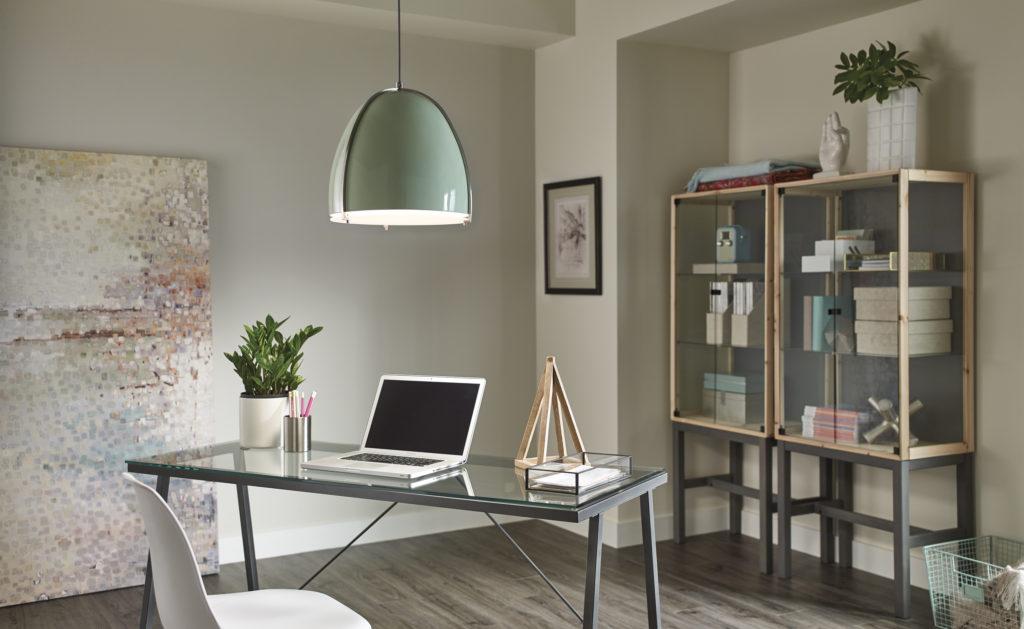 task lighting desk lamps reading