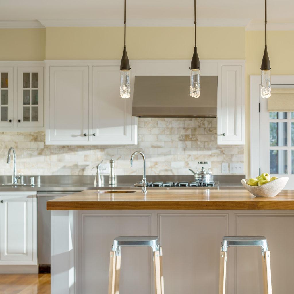 comprehensive kitchen island lighting guide