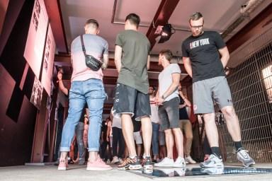 2019_0623 FC St Pauli erste Mannschaft im KIEZBEBEN (Foto Sabrina Adeline Nagel) - 21