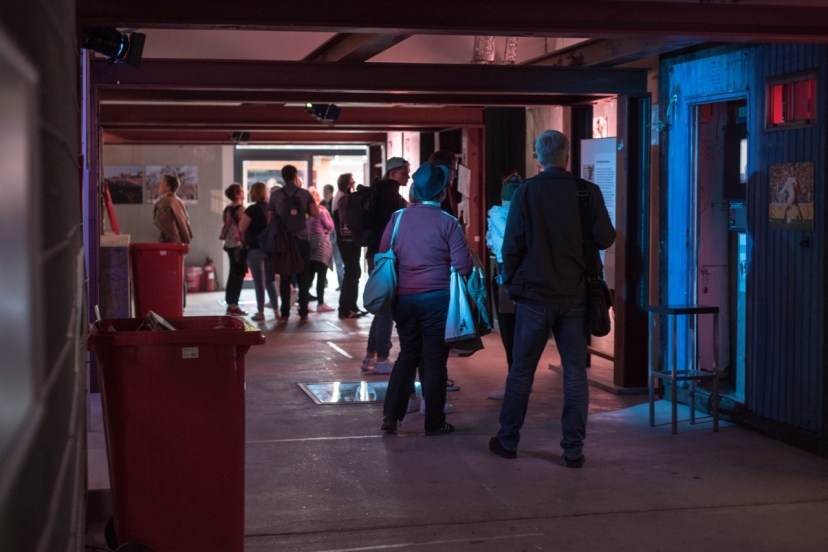 LNDM 2019 FCSPMuseum (Sabrina A Nagel) - 19