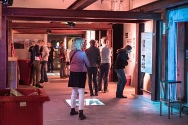LNDM 2019 FCSPMuseum (Sabrina A Nagel) - 65