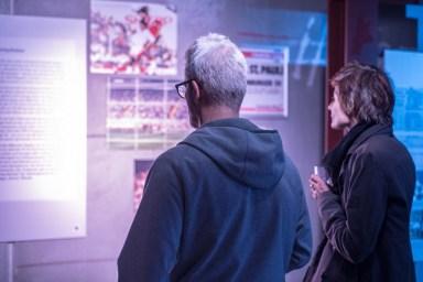 LNDM 2019 FCSPMuseum (Sabrina A Nagel) - 67