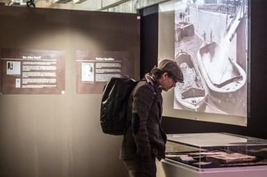 Vernissage F3R-Ausstellung (Foto Sabrina Adeline Nagel) - 18