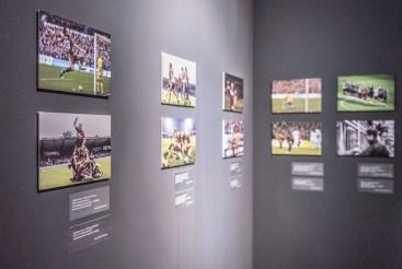 Vernissage FC St Pauli visuell (Foto Sabrina Adeline Nagel) - 6
