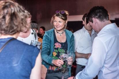 Weinfest gg Rassismus 2018 (Fotos Sabrina Adeline Nagel) klein - 10
