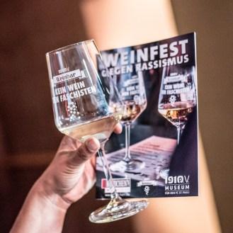 Weinfest gg Rassismus 2018 (Fotos Sabrina Adeline Nagel) klein - 37