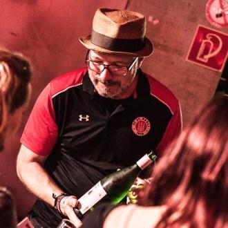 Weinfest gg Rassismus 2018 (Fotos Sabrina Adeline Nagel) klein - 38