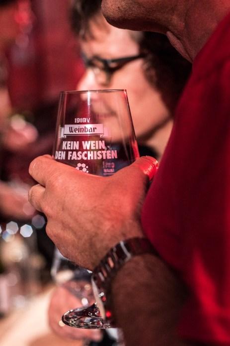 Weinfest gg Rassismus 2018 (Fotos Sabrina Adeline Nagel) klein - 4