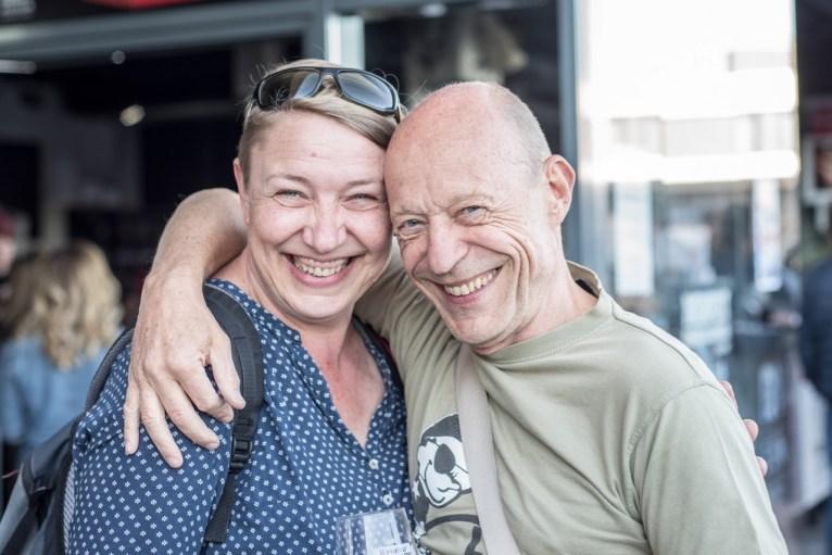 Weinfest gg Rassismus 2018 (Fotos Sabrina Adeline Nagel) klein - 41