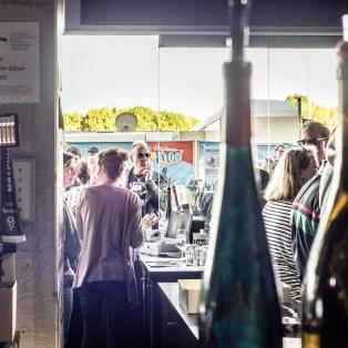 Weinfest gg Rassismus 2018 (Fotos Sabrina Adeline Nagel) klein - 45