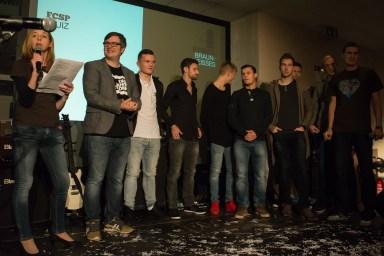 kessel_braunweiß (13 von 28)