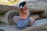 キャンプ用ブーツ!SOREL(ソレル)。買ってよかったです ( ´ ▽ ` )ノ