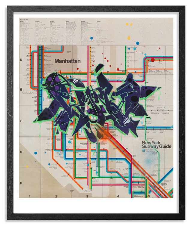 wane-nyc-subway-map-18x22-1xrun-blog-hero