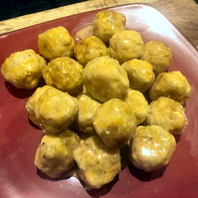 Meatballs6