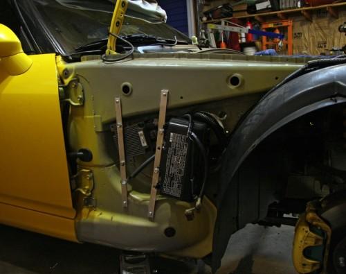 Civic Fuse Box Jodan S Honda S2000 Turbo Project 365 Racing Net Blog