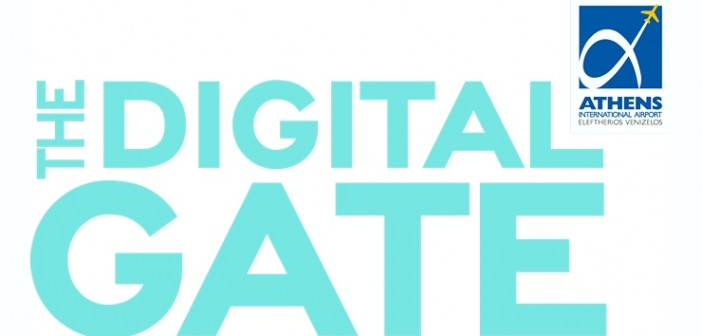 3asyR is among the finalists at the Digital Gate II competition!