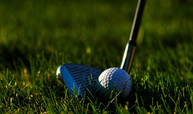The latest Tweets from 3ballsGolf (@3ballsGolf). Outstanding Values on Cool Golf Stuff!. Raleigh, NC.