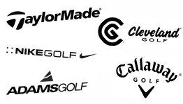 Best golf driver brands