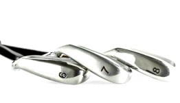 Best rated golf irons