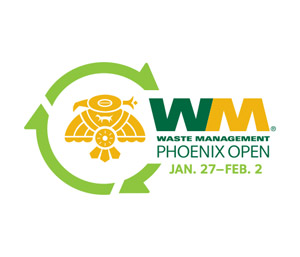 Waste management Pheonix Open