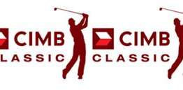 Ryan Moore CIMB winner
