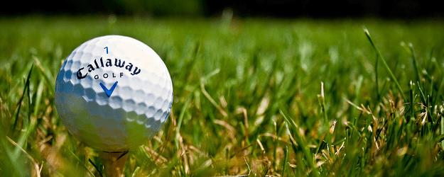 callaway-golf-ball
