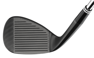 Cleveland 588 RTX 2.0 Top Golf Gear
