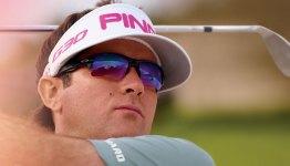 Bubba Watson Oakley Sunglasses