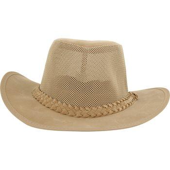Dorfman Pacific Soaker Bucket Hat
