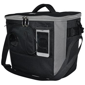 RJ Sports Par-Tee Box Cooler