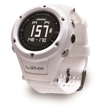 Golf Gift GPS Watch