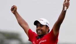 5 Secrets of Successful Golfers